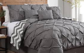 Jcpenny Bedding Bedding Set California King Comforter Sets Beautiful California