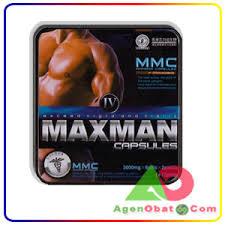 apotek penjual maxman kapsul mmc asli obat kuat paling uh www3