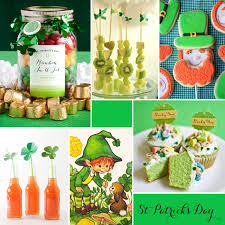 st patrick u0027s day ideas gift crafts homemade and holidays