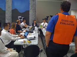 incident command table top exercises best photos of disaster drill tabletop exercises emergency