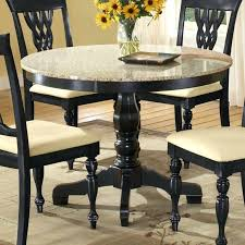 counter height tables furniture row high top dining table payton 5