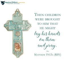 catholic baptism gifts 39 best catholic baptism images on book gifts