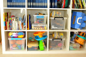 fascinating organizing your office ideas steps to a more home