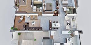 3d architectural floor plans architectural floor plan renderings 3d floor plan austin texas
