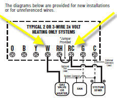 12 volt t stat for quadrafire classic bay 1200 hearth com