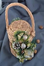 beautiful easter baskets madeheart beautiful handmade basket woven basket easter basket