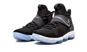 Nike Basketball Shoes best nike basketball shoes 2017 can nike revitalize the