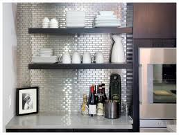 temporary kitchen backsplash kitchen peel and stick kitchen backsplash appliance filo tile