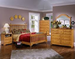 Lovely Discontinued Bassett Bedroom Furniture Image Inspirations - Discontinued bassett bedroom furniture