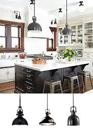 Black Pendant Lights For Kitchen Black Kitchen Pendant Lights S White Kitchen Black Pendant Lights