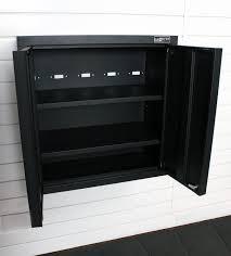 Garage Cabinet Set Garage Design Accommodated Metal Garage Cabinets Metal Garage