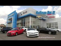 gmc black friday deals neil huffman chevy buick gmc november 2016 black friday