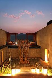 77 best boutique hotels in thailand images on pinterest boutique