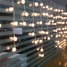 icicle christmas lights 1 5 0 5 led string fairy lights curtain icicle christmas lights