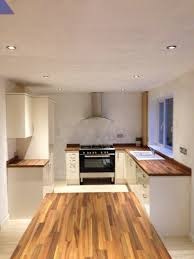 leading kent kitchen fitting company