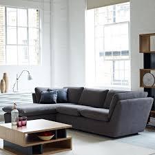 design by conran sofa contemporary sofas conran sofas conran pillowtalk corner sofa