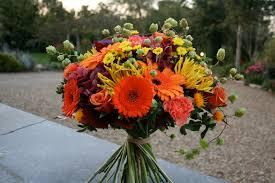 creating an autumn bouquet u2013 lamberdebie u0027s blog