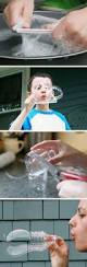 146 best recreation images on pinterest games outdoor games and