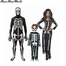 Halloween Costume Skeleton Buy Wholesale Halloween Costume Skeleton China
