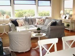interior amazing interior designers hamptons design ideas modern