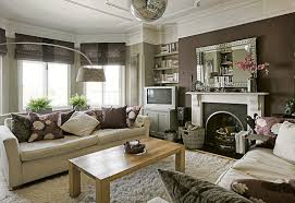Home Decorating Ideas Uk Ideas For Decorating A House