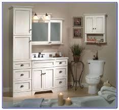 bathroom vanity and linen cabinet combo bathroom vanity linen cabinet combo bathroom vanity linen cabinet