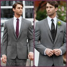 suit vs tux for prom tuxedo vs suit for wedding wedding ideas 2018