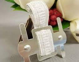 wrist corsage supplies corsage wristlet etsy