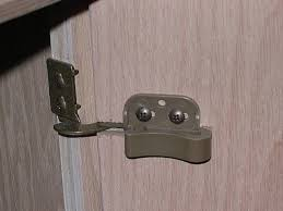 kitchen cabinet hinges grass brilliant kitchen cabinet hinges
