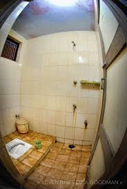 Bathrooms In India I Poo Where A Guide To Indian Squatty Potties Greg Goodman