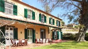 chambre d hote madere funchal les 10 meilleures maisons d hôtes à funchal portugal booking com