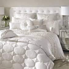 Queen Down Comforter Bedroom Charming Down Comforter Queen For Bedroom Design Decor