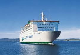 bureau de change cherbourg cherbourg to rosslare ferry tickets compare times and prices