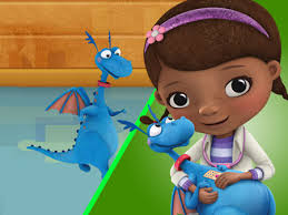 doc mcstuffins games disney junior