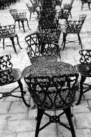 Martha Stewart Collection Patio Furniture by 23 Best Rental Furniture Images On Pinterest Chairs Infinity