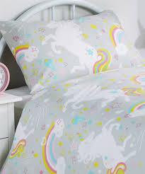 kohls girls bedding bedding heavenly unicorn bedding set uk spillo caves ju unicorn