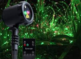star shower laser light reviews star shower laser lights reviews 2017 best powerful flashlight