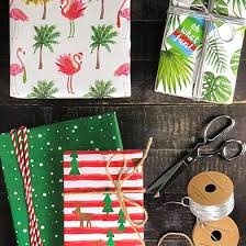 christmas wrapping paper fundraiser fundraisers catalogs for schools unique catalogs for school