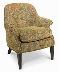 marche living room chair multi floral furniture macy u0027s