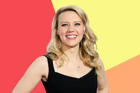Snl Do It In My Twin Bed Snl U0027 Cast Evaluation Kate Mckinnon Is The Show U0027s Undisputed Mvp