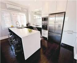 My Dream Kitchen Designs Theberry by 20 Best Inspiracje Kuchenne Images On Pinterest Modern Kitchens
