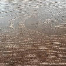 mila laminate flooring aged oak espresso kako flooring