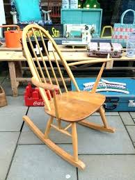 Rocking Chairs For Sale Rocking Chair Kits For Sale Child Wooden Rocking Chair Kits