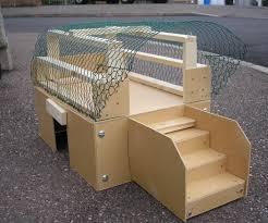 Cages For Guinea Pigs Homemade Guinea Pig House