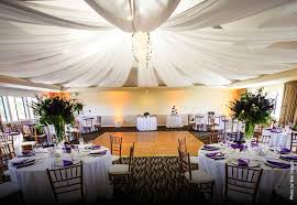 local wedding reception venues monterey bay destination weddings events seascape resort