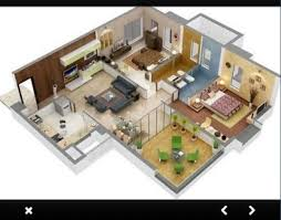 simple home plans 3d simple home plan 2018 android apps on play