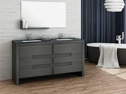 bathroom vanities hamilton ontario vanities ove decors