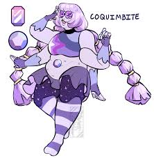 matrix opal gemsona fusion coquimbite by deer head tydj pinterest steven