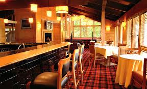 The Barn Inn Ohio Ohio Gourmet Club Dining Ohio Dining Walden