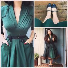 best 25 50s look ideas on pinterest 50s style clothing retro
